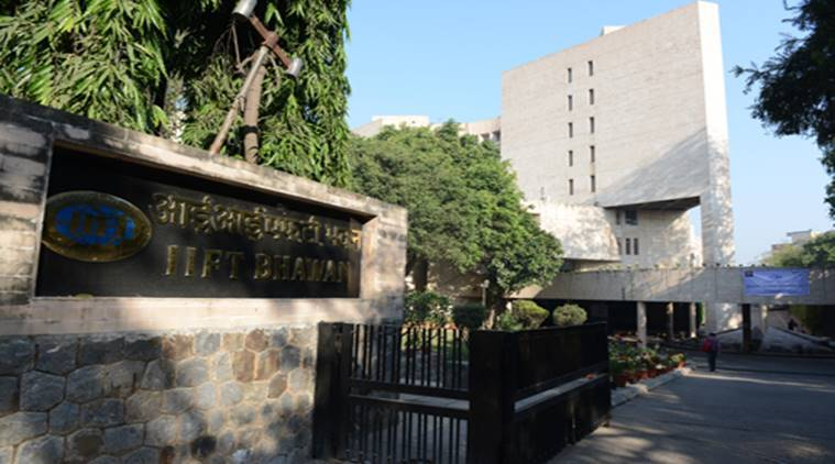 IIFT student bags Rs 1 crore placement offer, overall average