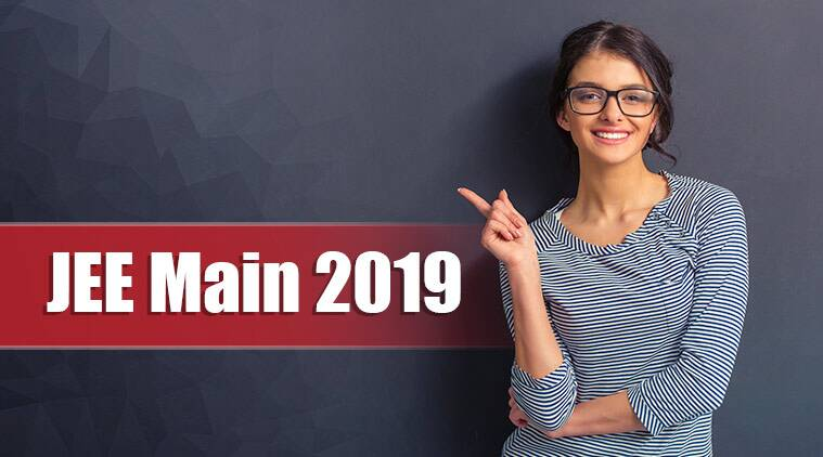 JEE Main Admit Card 2019 LIVE Updates: A short delay, hall ticket to be released at 3:30, confirms official