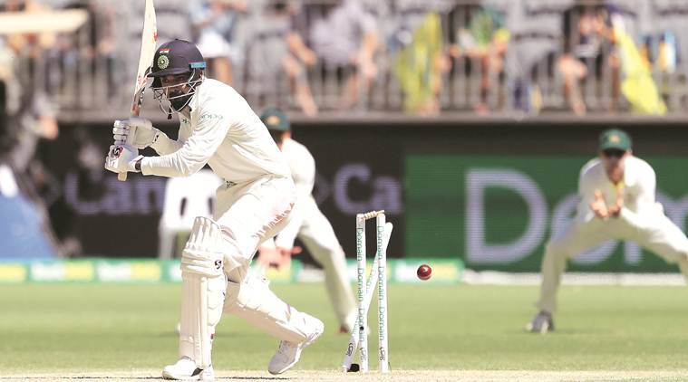 india vs australia, India tour of Australia, ind vs aus, virat kohli, KL Rahul, Mayank Agarwal, cricket news, sports news, indian express