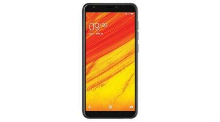 Lava Z91, Lava, Lava Z91 price cut, Lava Z91 price in India, Lava Z91 availability, Lava Z91 launched in India, Lava Z91 where to buy, Lava Z91 storage, Lava Z91 online, Lava Z91 offline