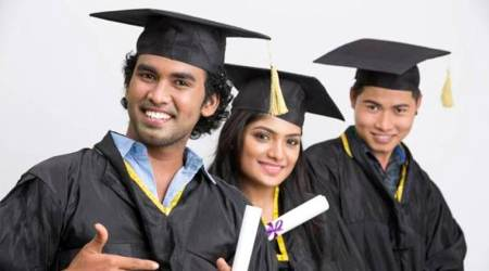 MBA program, MBA programs, global MBA programs, MBA, MBA admission, top global MBA institute