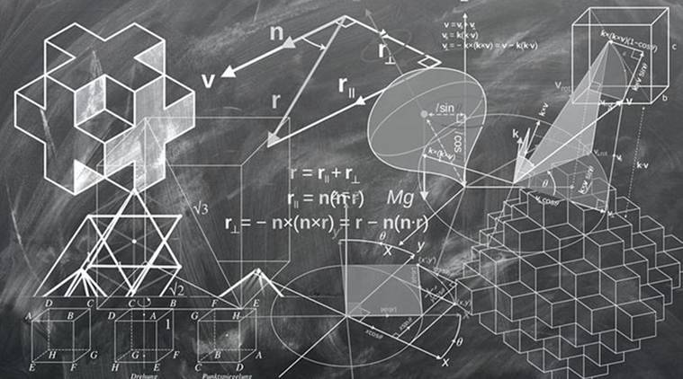 Career options for those who are good in Maths   Education