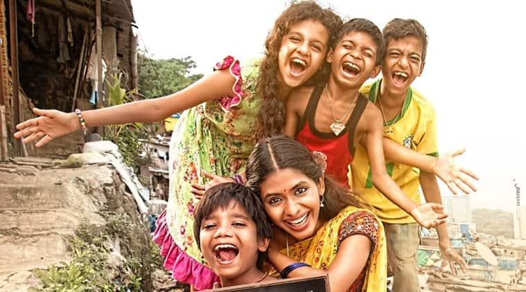 Mere Pyare Prime Minister, Rakeysh Omprakash Mehra film