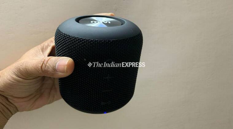 Mivi Octane, Mivi Octane bluetooth speakers, Mivi Octane review, Mivi Octane price in India, Mivi Moonstone, Mivi Moonstone price in India, Mivi Moonstone review, Mivi Moonstone bluetooth speakers, Mivi roam, Mivi roam price in India, Mivi roam review, Mivi Moonstone bluetooth speakers