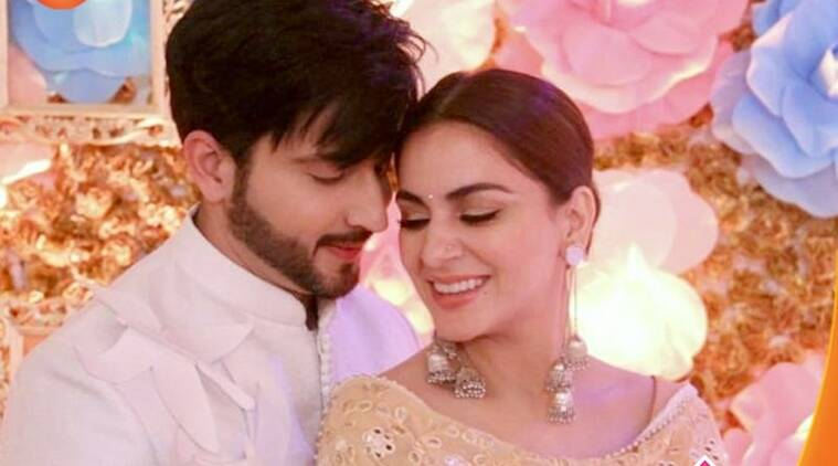 Most watched Indian TV shows Kundali Bhagya