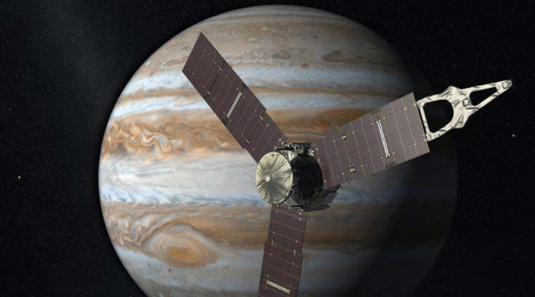 NASA, NASA Juno, NASA Juno mission, NASA Jupiter, Jupiter Juno flyby, Jupiter Juno flyby, What is NASA Juno