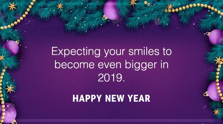 happy new year quotes, happy happy new year wishes quotes, happy new year wallpaper,