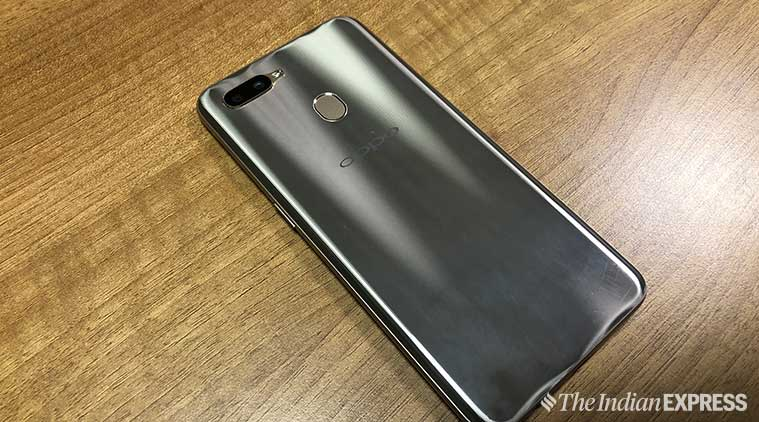 Oppo A7, Oppo A7 review, Oppo A7 mobile review, Oppo A7 price, Oppo A7 price in india, Oppo A7 battery life, Oppo A7 camera, Oppo A7 features, Oppo A7 specs, Oppo A7 specifications, Oppo A7 mobile review, Oppo A7 price in india