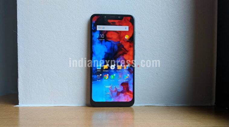 Pocophone F1 is getting a new Armoured version with 6GB of RAM