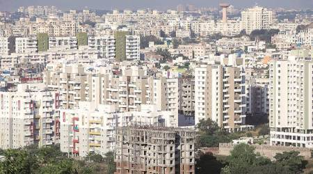 Centre proposes model tenancy law to help address rent-related issues