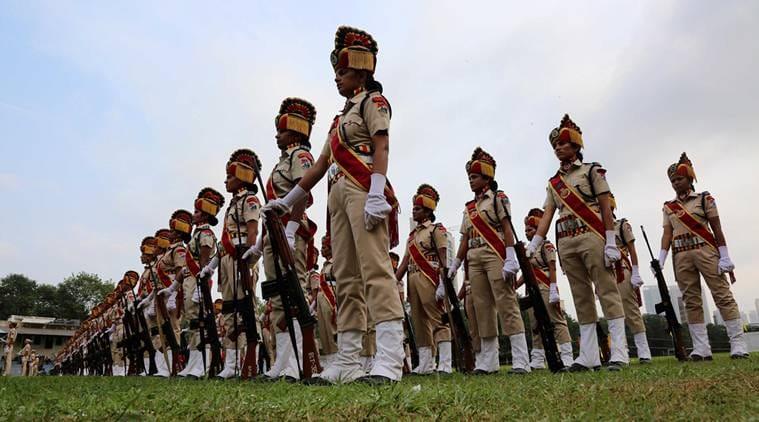 RPF Constable recruitment 2019, RRB RPF Constable recruitment 2019, RPF Constable recruitment , RPF Constable vacant posts