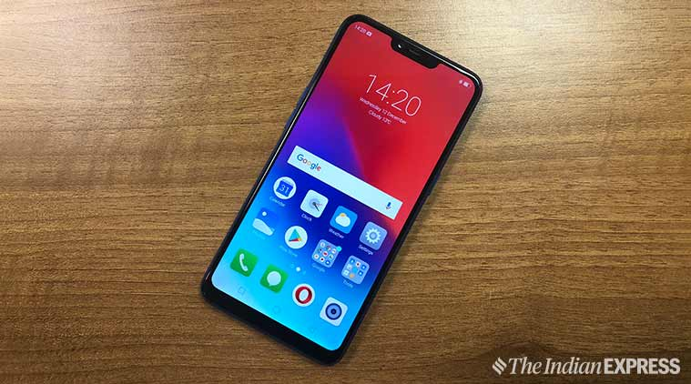 realme c1, realme c1 review, realme c1 mobile review, oppo realme c1, oppo realme c1 review, realme c1 price, realme c1 price in india, realme c1 battery life, realme c1 camera, realme c1 features, realme c1 specs, realme c1 specifications, oppo realme c1 mobile review, oppo realme c1 price in india