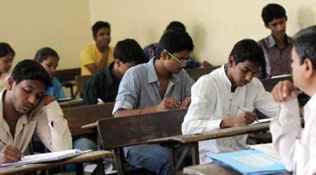 ssc exam, mumbai ssc exam cheating, pune ssc exam cheating, ssc exam in powai, mumbai city news