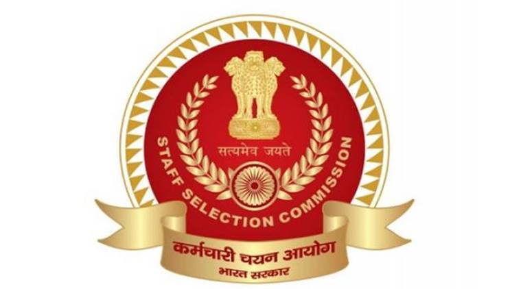 Staff Selection Commission changes logo, check here | Jobs News,The Indian Express