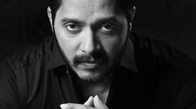 Shreyas Talpade TV debut with My name Ijj Lakhan