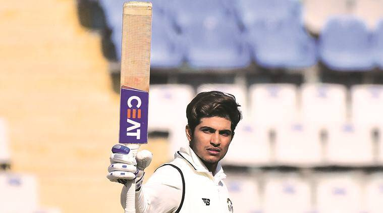 shubman gill, kl rahul, india test squad, india cricket team, india vs south africa, india test team, india opener, rohit sharma, indian cricket match