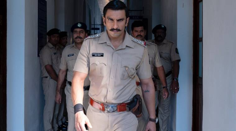 simmba box office day 3 ranveer singh