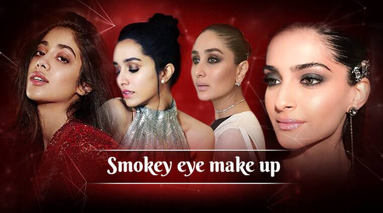 Makeup tutorial, Makeup tutorial new year,