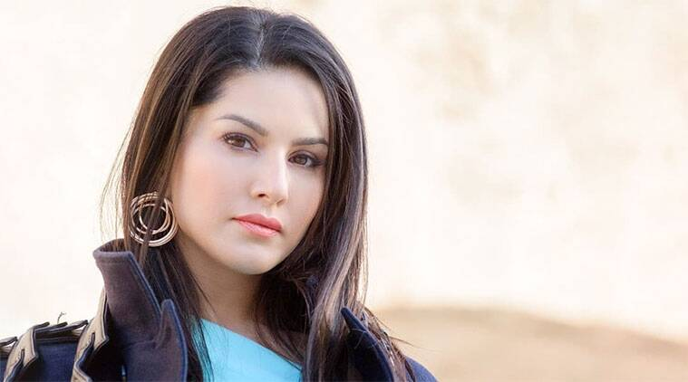 Sunny Leone gets 'disturbed' when 'nonsense' gets highlighted
