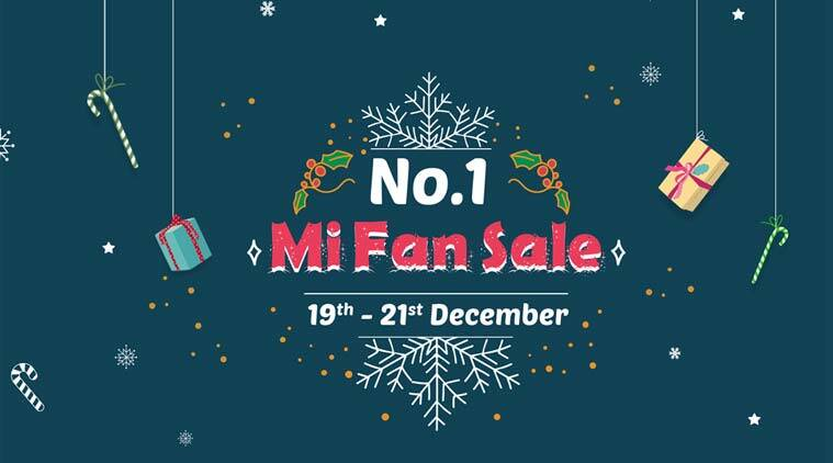 Xiaomi No 1 Mi Fan Sale, Xiaomi No 1 Mi Fan Sale deals, Xiaomi No 1 Mi Fan Sale Redmi Y2, Xiaomi No 1 Mi Fan Sale Redmi 6A, Xiaomi No 1 Mi Fan Sale Redmi 6, Xiaomi No 1 Mi Fan Sale Mi A2, Xiaomi No 1 Mi Fan Sale Redmi Note 5 Pro, Xiaomi No 1 Mi Fan Sale Mi TV