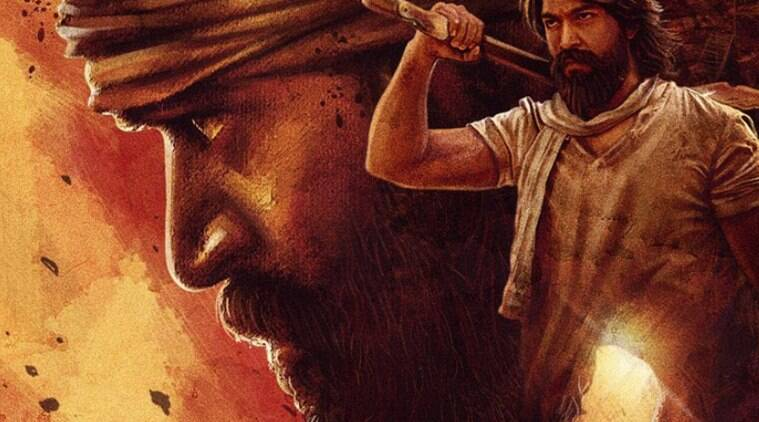 KGF box office collection Day 5: Yash-starrer witnesses an upward trend