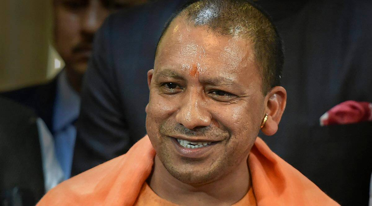 Budget Session: Nod to name Ayodhya airport after Ram