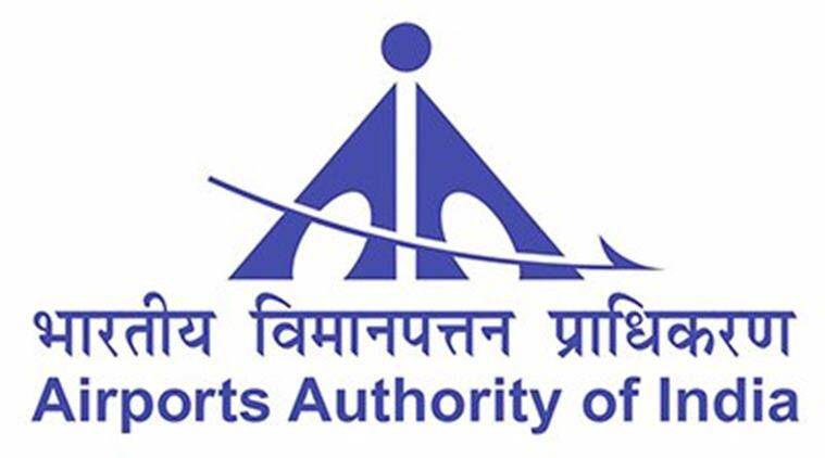 AAI protests, Airports Authority of India, AAI employees, airports in India, Airport privatisation, India news, Indian express