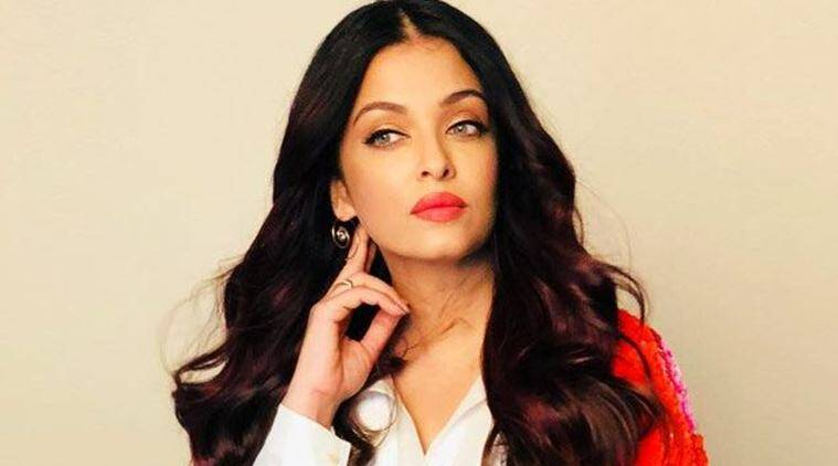 aishwarya rai, Aishwarya Rai Bachchan, Aishwarya Rai Bachchan conde nast traveller cover shoot, Aishwarya Rai Bachchan pictures, Aishwarya Rai Bachchan photos, Aishwarya Rai Bachchan celeb fashion, Aishwarya Rai Bachchan style file, indian express, indian express news