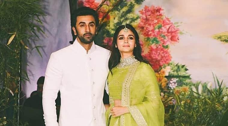 alia bhatt and ranbir kapoor relationship