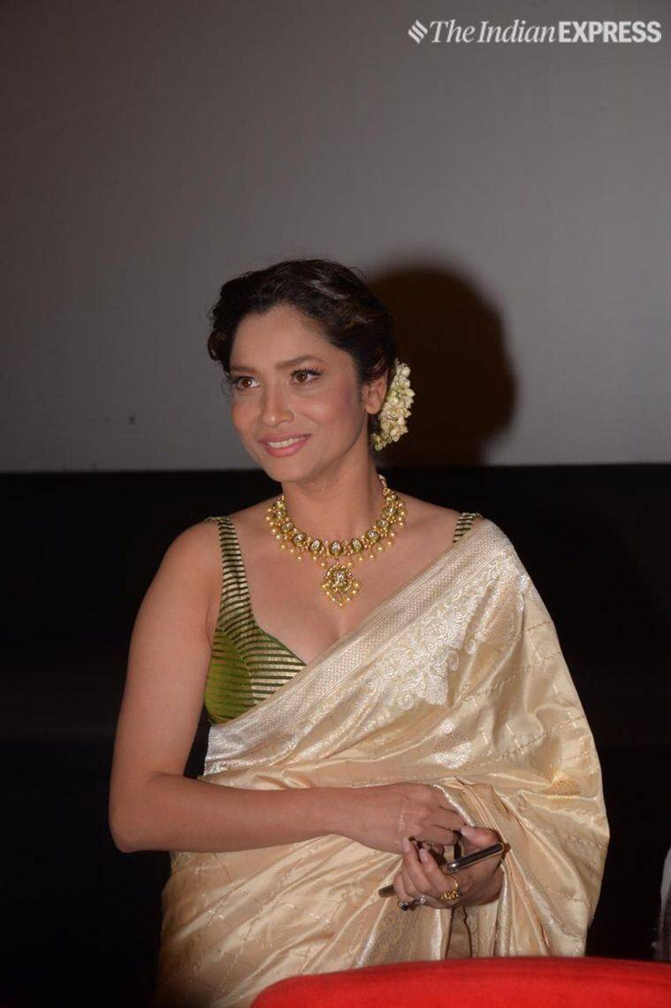 Manikarnika Trailer Launch Live Updates I Love Directing More Than