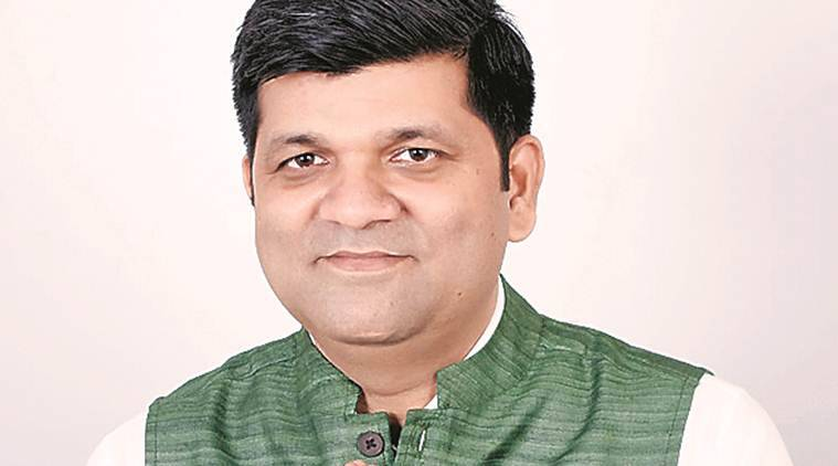 Snubbed and sulking, BJP's junior partners in UP ask for more