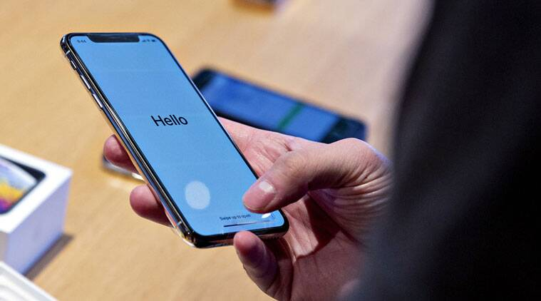 Apple iPhone sales, Apple iPhone XR sales, iPhone global sales, Apple iPhone XS sales, iPhone XR sales, iPhone sale forecasts, iPhone XR price, Apple iPhone sales struggling, 2018 iPhone sales, Apple