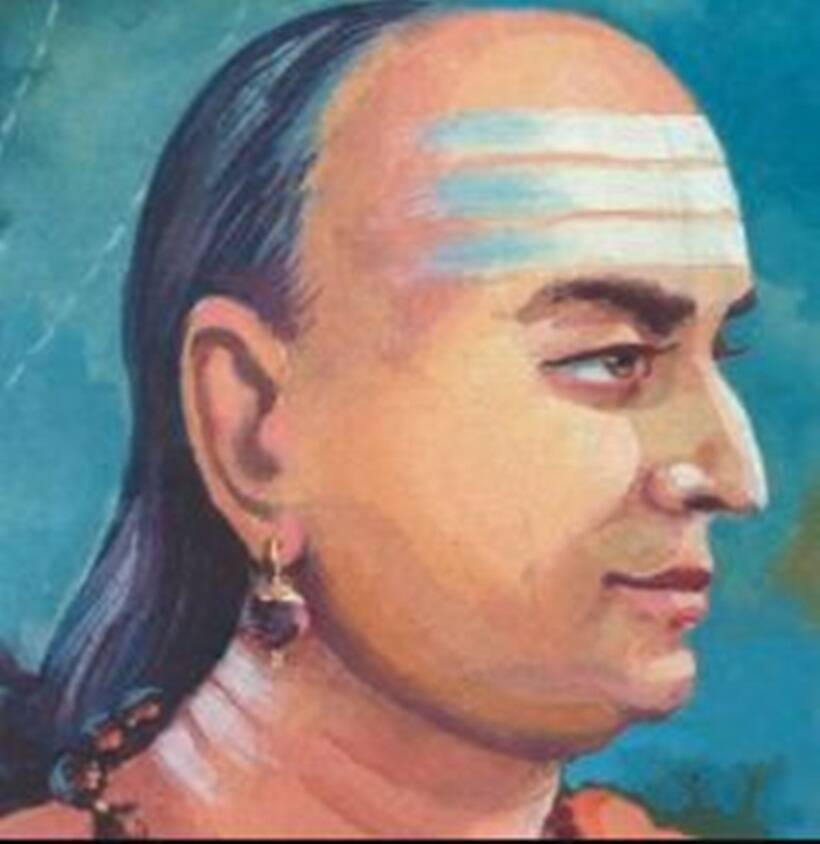 National Mathematics Day Five Famous Indian Mathematicians Of All