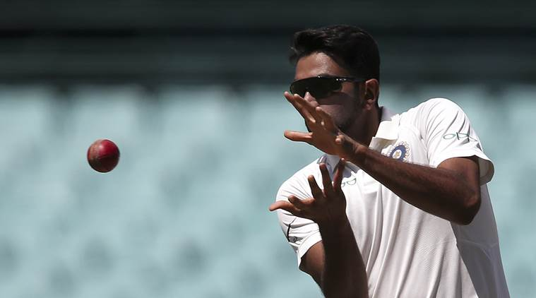 India Vs Australia 2nd Test: R Ashwin, Rohit Sharma And Prithvi Shaw Ruled Out With Injuries