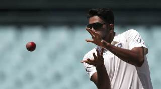 India vs Australia 1st Test: Neck-and-neck in Adelaide, every run from here will be gold dust, says R Ashwin