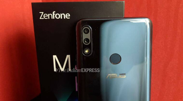 Image Result For Realme Low Price Mobile