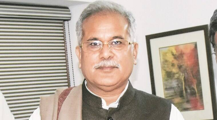 Chhattisgarh to return Bastar land acquired for Tata Steel to farmers
