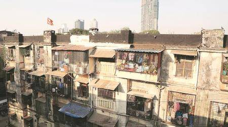 Chandigarh: Nod for one-time settlement plan for illegal structures
