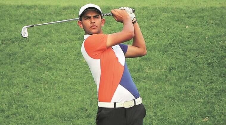 After third-place finish in Bengaluru Open, Aadil Bedi eyes Asian Tour Q-School