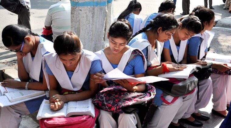 tamil nadu board, tamil nadu directorate oif education, tamil naduy class 12 exam dates, tamil nadu class 12 exam time table, tamil nadu class 12 exams, tamil nady class 12 datesheet, tamil nadu sslc exam dates, tamil nadu sslc time table, dge.tn.gov.in, tamil nadu sslc datehseet, board exams, education news