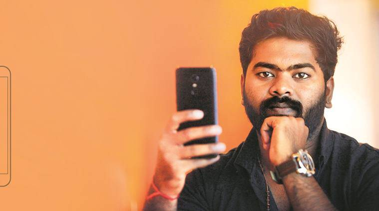 India online: Stories of Indians and their smartphones