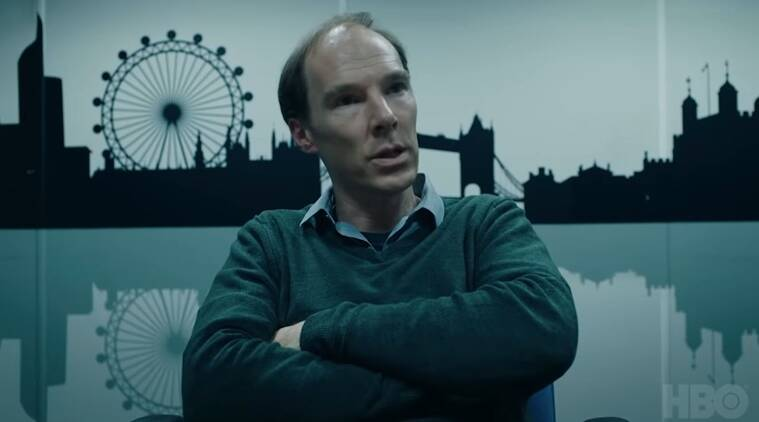benedict cumberbatch stars in hbo brexit movie