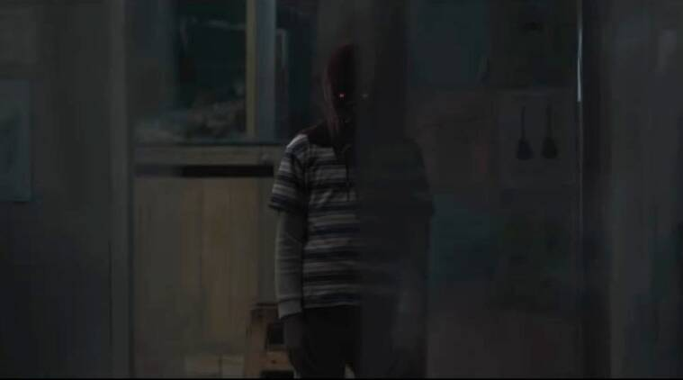 First Trailer For Skewed Superhero Horror Orgin Tale Brightburn