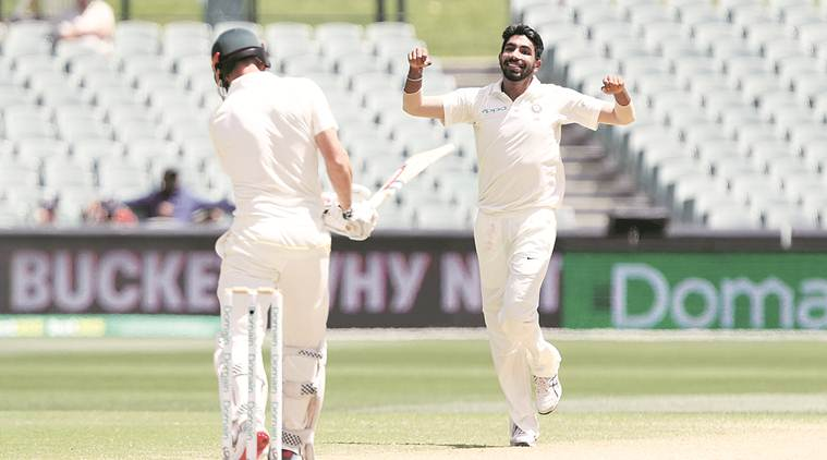 india vs australia, india vs australia report, india vs australia score, india vs australia result, india vs australia 1st test, cricket news, sports news