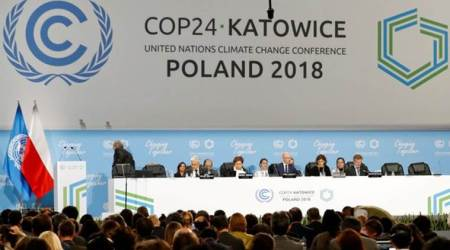 Katowice delivers Paris rulebook, but not everyone is happy