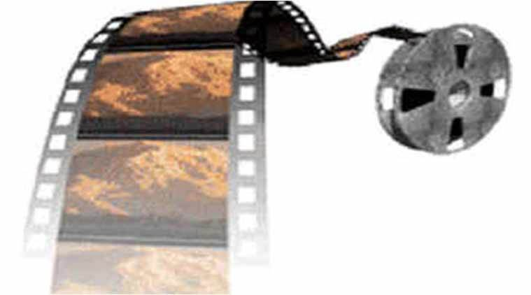 PAC wants fimmakers to self-certify movies while applying to CBFC