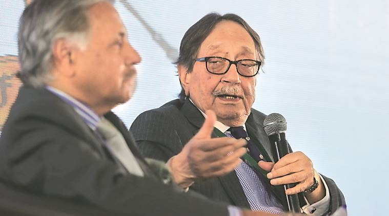 Intel on 'unusual' events in Kargil shared with govt just before 1999 war: RAW ex-chief