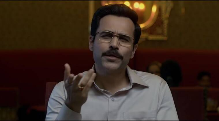 cheat india actor emraan hashmi on indian education system