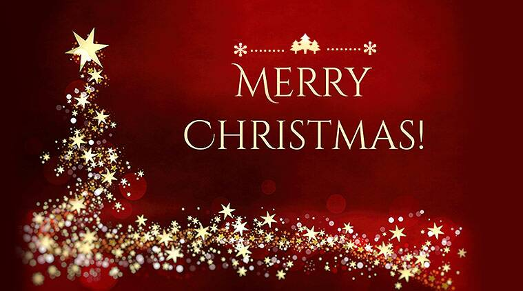 Christmas Wishes Messages.Happy Christmas Day 2018 Merry Christmas Wishes Images