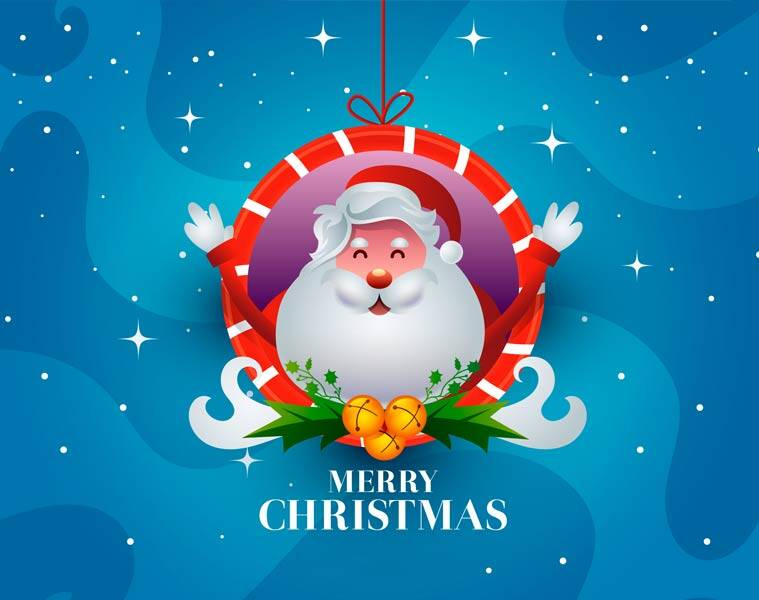 Merry Christmas Eve Images.Merry Christmas 2018 Wishes Images Quotes Wallpapers